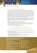 LLOPÉRA COMÉDIE - Montpellier Agglomération - Page 7
