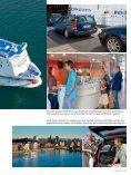 RUNDREISEN 2011 - Seite 5