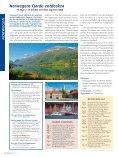 RUNDREISEN 2011 - Seite 6