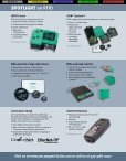 RFID Systems - Allied Automation, Inc. - Page 2