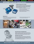 RFID Systems - Allied Automation, Inc. - Page 3