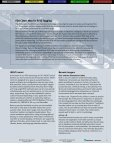 RFID Systems - Allied Automation, Inc. - Page 7