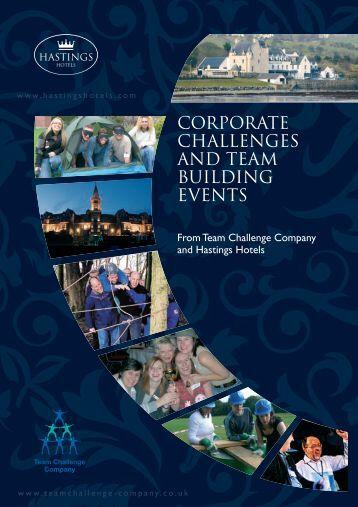 11216-Hastings Brochure:Layout 1 - Hastings Hotels