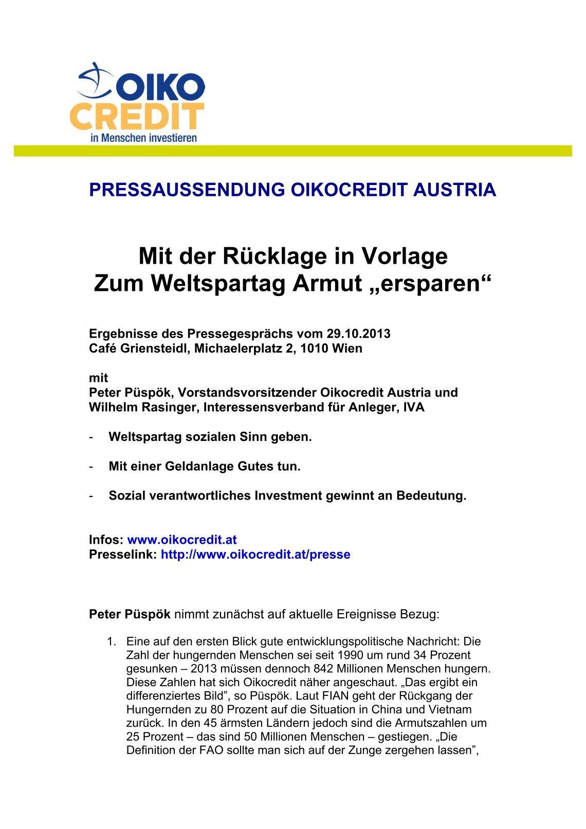 Gemütlich Treffen Feedback Formular Vorlage Zeitgenössisch - Bilder ...