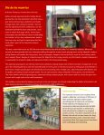 Liberal Arts in Lima Peru - Gap Year Abroad in Chile & Spain Blog ... - Page 2