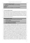 Empfehlungen Referate - Fachbereich 9, Universität Bremen - Page 2