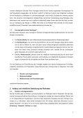 Empfehlungen Referate - Fachbereich 9, Universität Bremen - Page 3