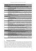 Empfehlungen Referate - Fachbereich 9, Universität Bremen - Page 4