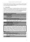 Empfehlungen Referate - Fachbereich 9, Universität Bremen - Page 5