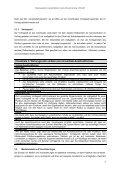 Empfehlungen Referate - Fachbereich 9, Universität Bremen - Page 6