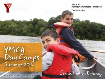 2015-YMCA-Day-Camp-Brochure