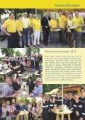 Voller Einsatz für Pendler und Schüler: VP Kottingbrunn hat sich mit ... - Page 7