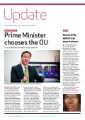 to read Sesame - The Open University - Page 4