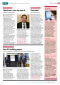 to read Sesame - The Open University - Page 5