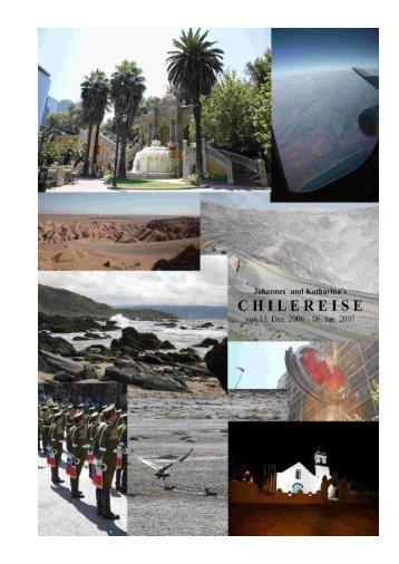 Bericht CHILE 2006 Dez. 15 - 2007 Jan 06.pdf - Burg-Stein.at