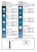 Tecnologia LED - Jungiberica.net - Page 4