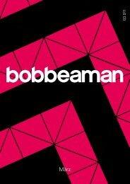 Untitled - Bob Beaman