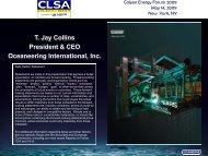 PDF Link - Oceaneering