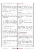 FLASH BTW – bedrijfsmiddel verkregen door een niet ... - BIBF - Page 2
