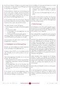 FLASH BTW – bedrijfsmiddel verkregen door een niet ... - BIBF - Page 3