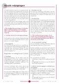 FLASH BTW – bedrijfsmiddel verkregen door een niet ... - BIBF - Page 4