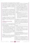 FLASH BTW – bedrijfsmiddel verkregen door een niet ... - BIBF - Page 5