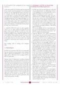 FLASH BTW – bedrijfsmiddel verkregen door een niet ... - BIBF - Page 6