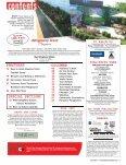August 2011 - Allegheny West Magazine - Page 5