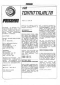 Frisbari 3/1986 - Ultimate.fi - Page 2