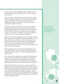 respiratory infectious disease burden in australia - The Thoracic ... - Page 7
