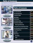 pro-lok catalog - Public Safety Equipment Company LLC - Page 3