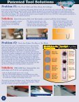 pro-lok catalog - Public Safety Equipment Company LLC - Page 4