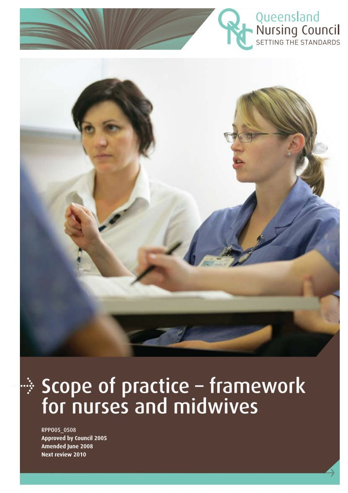 the scope of nursing practice Practice the nursing practice act (npa) is the body of california law that mandates the board to set out the scope of practice and responsibilities for rns the npa is located in the california business and professions code starting with section 2700.