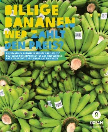 141008_oxfam_bananenpreise_02