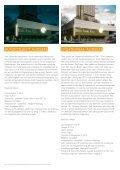 Die bewohnerinnen und bewohner des ... - Claudia Waldner - Seite 2