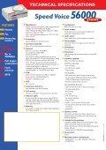 flash - Olitec - Page 2
