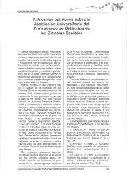 Parte 4 - asociación universitaria de profesores de didáctica de las ...