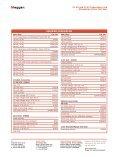 Capacitance and dissipation factor test sets. - Surgetek - Page 4