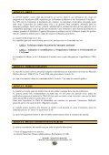 MARCHE PUBLIC DE SERVICE Procédure adaptée MFS 10-003 ... - Page 3