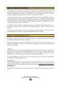 MARCHE PUBLIC DE SERVICE Procédure adaptée MFS 10-003 ... - Page 5