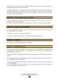 MARCHE PUBLIC DE SERVICE Procédure adaptée MFS 10-003 ... - Page 7