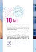 Informator 2011 - Wyższa Szkoła Języków Obcych w Poznaniu - Page 3