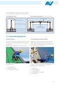 Planungsgrundlagen von Anschlageinrichtungen auf ... - st-quadrat - Seite 5