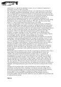 Havbeite og kultivering av ville bestander - Havforskningsinstituttet - Page 2