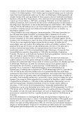 Havbeite og kultivering av ville bestander - Havforskningsinstituttet - Page 6