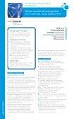 Annuaire Genopole - Les laboratoires - 2011 - Page 4