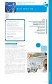 Annuaire Genopole - Les laboratoires - 2011 - Page 7