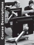 Course Descriptions - Casper College - Page 2