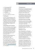 Sprachrohr Heft 40 - Juni 2006 - Deutsche Gesellschaft für Akustik eV - Page 4