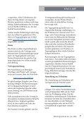 Sprachrohr Heft 40 - Juni 2006 - Deutsche Gesellschaft für Akustik eV - Page 5